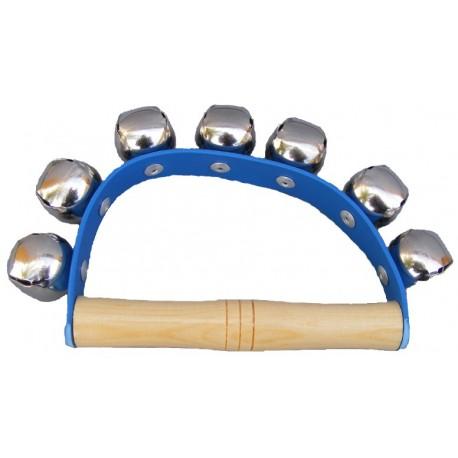 Cascabeles puño StarSMaker® SM-HB70B