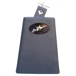 Cencerro percusión StarSMaker® SM-CB004
