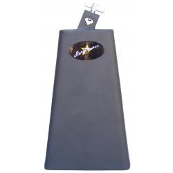Cencerro percusión StarSMaker® SM-CB006