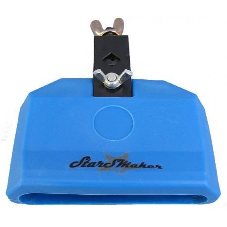 Tone block ABS azul StarSMaker® SM-CCHP