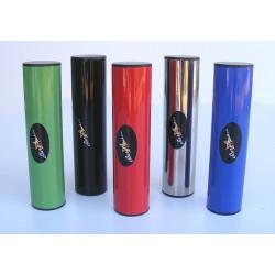 Shaker metálico StarSMaker® SM-MSH20