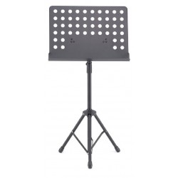 Atril partitura plegable StarSMaker® SM-A001