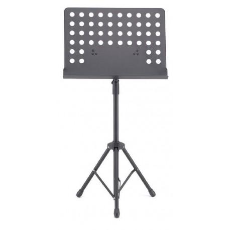 Atril partitura plegable StarSMaker® SM-A001