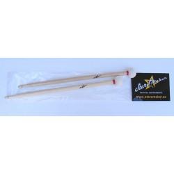 Mallets Timpani + Stick Drums StarSMaker® SM-BK019