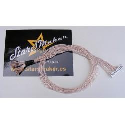 Bordon Hilo de seda StarSMaker® SM-BC003