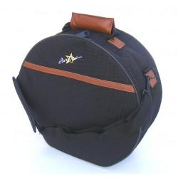 Funda para tambor 36,5x8,5 StarSMaker® SM-FT3608