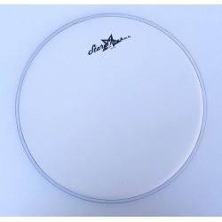 """Parche Rugoso 10"""" StarSMaker® SM-PCR10"""