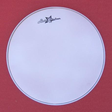 """Parche de caja rugoso 14"""" StarSMaker® SM-PCR14"""