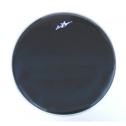 """Parche de Tom 8"""" StarSMaker® SM-PTS08B"""