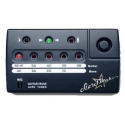 Afinador StarSMaker® SM-AF001
