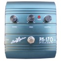 Pedal Phaser StarSMaker® SM-PH170