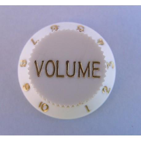 Botón Volumen Strato StarSMaker® SM-BEVS2