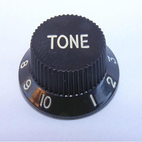 Botón Tono Strato StarSMaker® SM-BETS3