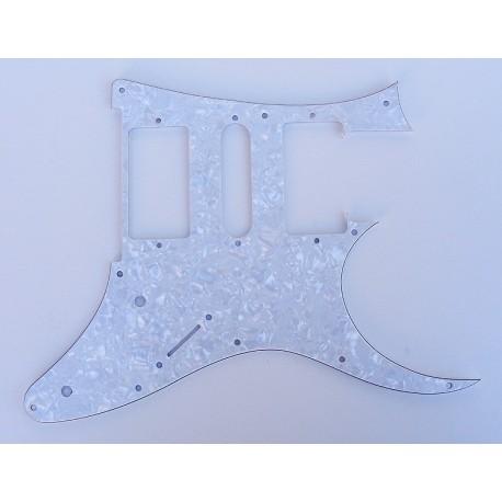 Pickguard StarSMaker® SM-PSP75