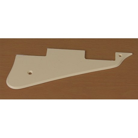 Pickguard StarSMaker® SM-PLP22