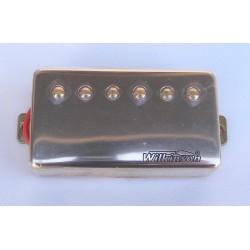 Pastilla doble bobinado Humbucker Wilkinson SM-PWH94B