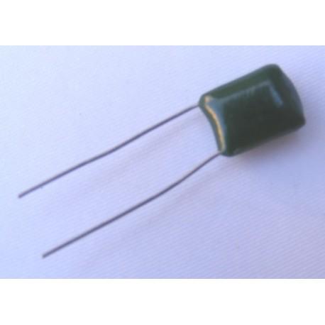 Capacitador StarSMaker® SM-CAP29