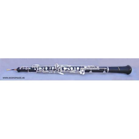 Oboe StarSMaker® SM-OB001 Do Studio