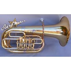Bombardino Doble Bomba StarSMaker® SM-BO009