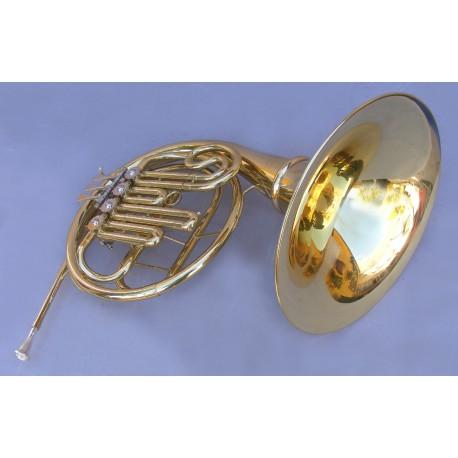 Trompa Sib/La StarSMaker® SM-TP003