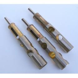 Set de Pistones Trompeta StarSMaker® SM-SMP03