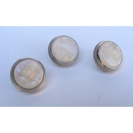 Set botón de Pistones Trompeta StarSMaker® SM-SMP04