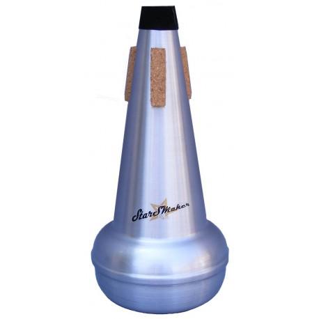 Sordina Trompeta Corneta/Fliscorno StarSMaker® SM-ST01