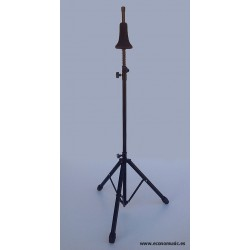 Soporte trombón StarSMaker® SM-SPT07