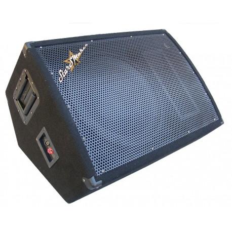 Monitor escenario StarSMaker® SM-AV2100
