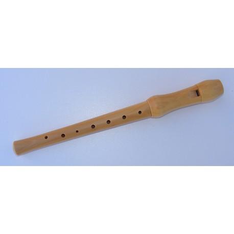Flauta Dulce StarSMaker® SM-FDM03
