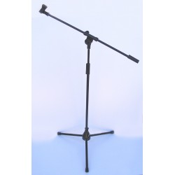 Soportes Micro jirafa StarSMaker® SM-SMJ