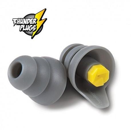Thunder Plugs protectores para los oidos SM-TPG1