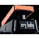 Pedal Cry Baby Wah Wah EC-JM95 Dunlop Joe Bonamassa