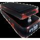 Pedal Cry Baby Wah Wah EC-SC95 Dunlop Slash Signature Classic2