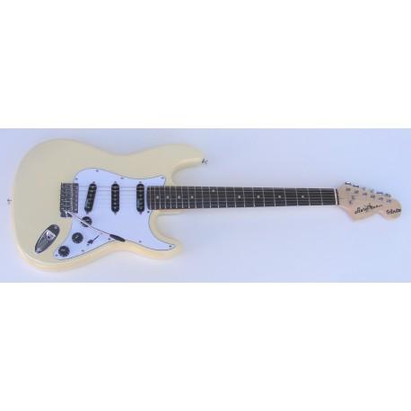 Guitarra acústica StarSMaker® SM-GE035 Tribute