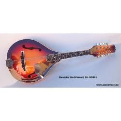 Mandolín StarSMaker® SM-MD001