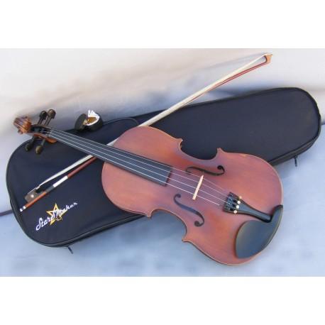 "Viola de 16"" StarSMaker® SM-VA004M"