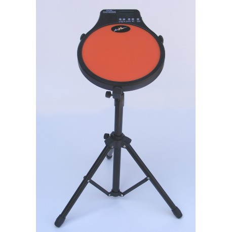 Electronic Practice Pad StarSMaker® SM-PP02