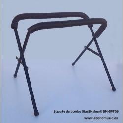 Soporte bombo StarSMaker® SM-SPT08