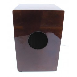 Cajón Flamenco Junior StarSMaker® SM-CJ002
