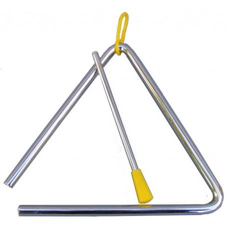 Triángulo pequeño StarSMaker® SM-TR6