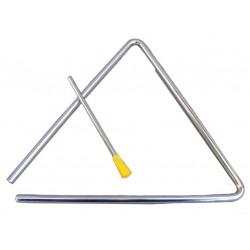 Triángulo Grande StarSMaker® SM-TR9