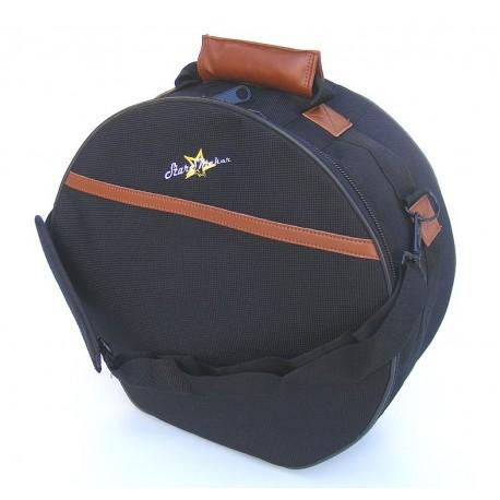 Funda para tambor 35x8 StarSMaker® SM-FT3508
