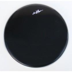 """Parche de caja 14"""" StarSMaker® SM-PCS14N"""
