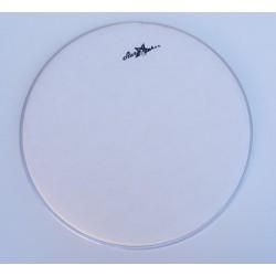 """Parche Fiber Skin 14"""" StarSMaker® SM-PSP14"""