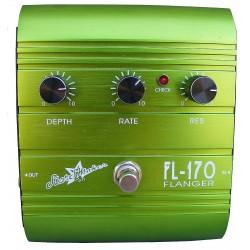 Pedal Flanger StarSMaker® SM-FL170