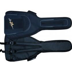 Funda guitarras acústicas StarSMaker® SM-GB02