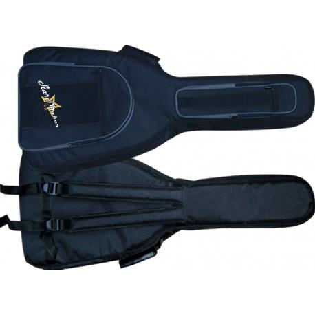 Funda guitarras eléctricas StarSMaker® SM-GB03