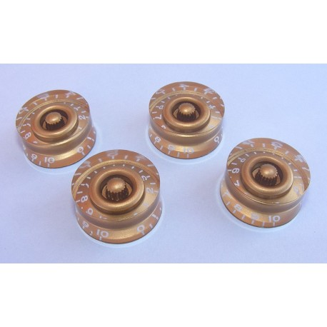 Set botones tono o volumen StarSMaker® SM-BEL06