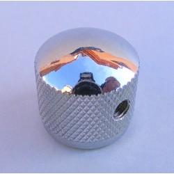 Botón StarSMaker® SM-BEM11